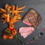 Steak2web-1024x848small